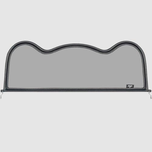 Raceland Mazda Miata MX-5 R-Style Windblocker/Windscreen