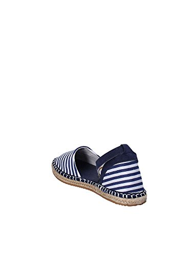 W 181 Marina Women 40 Yachting Blue 671 Sandals S7xxOwqg