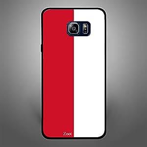 Samsung Galaxy Note 5 Indonesia Flag