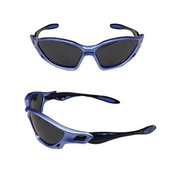 0e2a6c3c9754 Weezers™ Children's Sunglasses - Toddler - Razor
