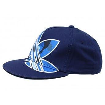 SST S CAMO INF Adidas-Gorra para hombre azul : Amazon.es: Ropa y ...