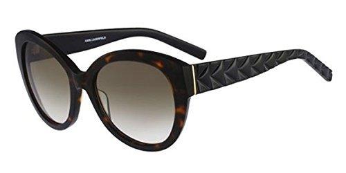 sunglasses-karl-lagerfeld-kl-867-s-013-havana