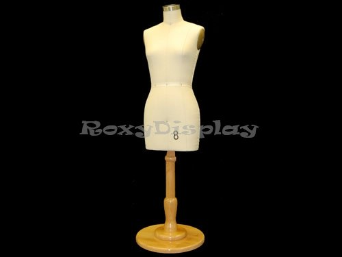 dress form tabletop - 4