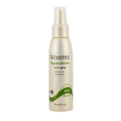 Price comparison product image Scruples Hypershine Repair Spray, 4.2 Fluid Ounce