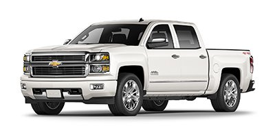 2017 chevrolet silverado 2500 hd reviews images and specs vehicles. Black Bedroom Furniture Sets. Home Design Ideas