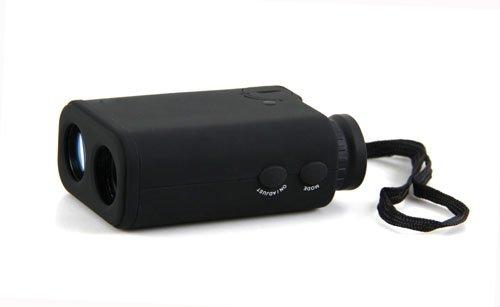 Canis Latran Hunting Laser Rangefinders Monocular