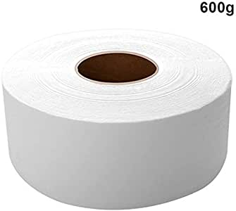 Toilet Paper Roll, Toilet Paper, Zandreal 4 Layer Thick Large Toilet Paper Roll Household Soft Safe Wood Pulp Toilet Paper Tissue, Eco Earth Friendly Toilet Paper, Tissue (9 * 21cm)
