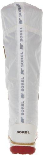Del Donne Sorel 88 Bianco Delle Sistema Caricamento g87FEwqp