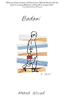 Badawi: A Novel