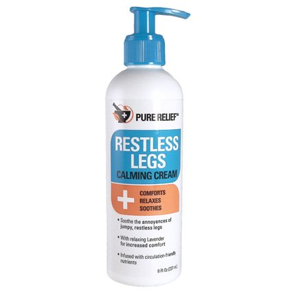 pure-relief-restless-leg-cream-restless-leg-syndrome-relief-relief-symptoms-of-rls-with-this-calming