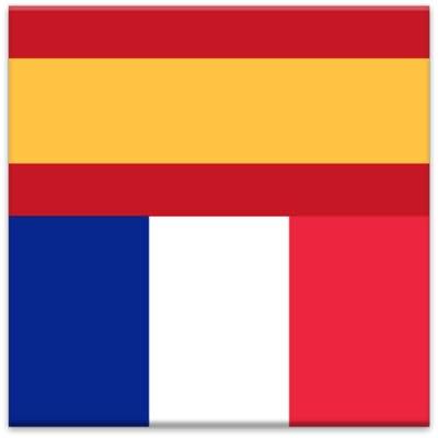 Diccionario Español Francés Offline