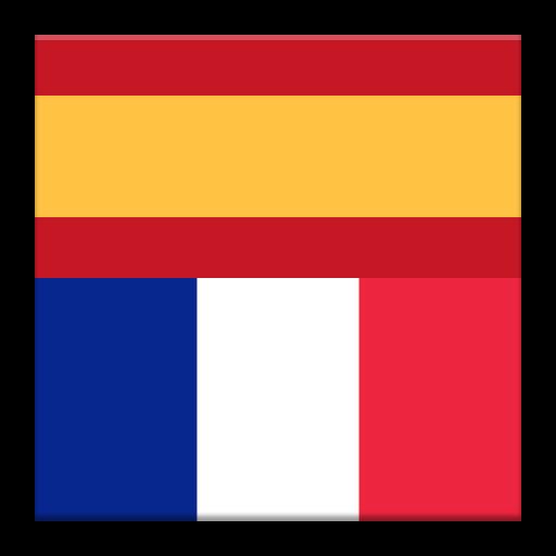 Diccionario Español Francés Offline: Amazon.es: Appstore