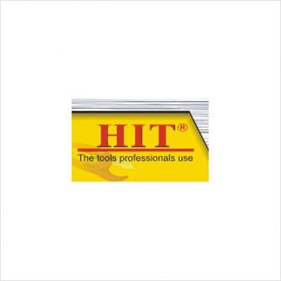 CW3L Long Spare Chain by Hit Tools