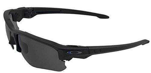 Oakley SI Speed Jacket Thin Blue Line ()