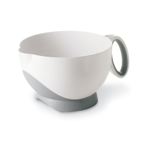 Cuisipro Deluxe Batter Bowl