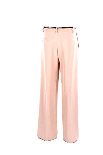 Pantalone Donna Vicolo M Rosa To0308 Primavera Estate 2017
