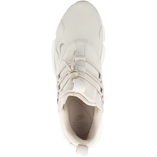 Nike Herren Pocketknife DM LTR Gymnastikschuhe Weiß