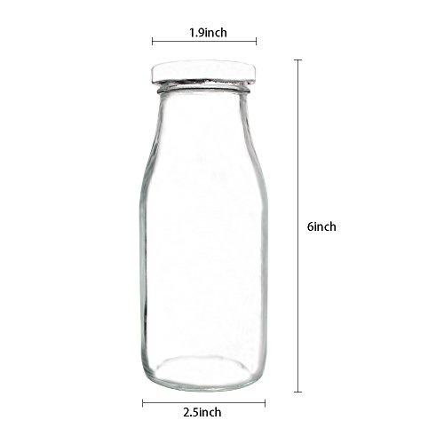 Buy milk bottle