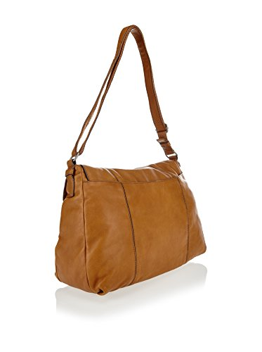 Marc O'Polo Shoes & Accessories Borsa A Spalla  Cognac Unica