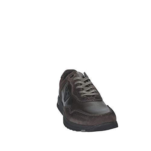 Valleverde 17866 Grigio Uomo Sneakers Sneakers Valleverde 17866 56fUPWqa