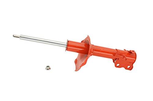 KYB 734017 AGX Gas Strut