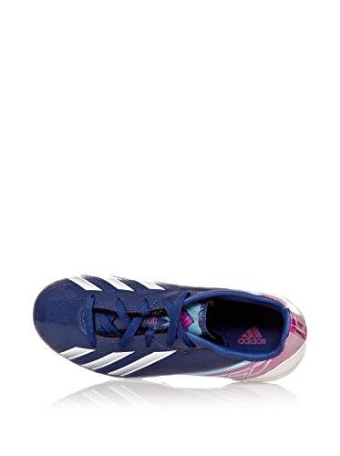 Trx Sapatos Adidas Cam F10 Ag Júnior Drkblu Chuteiras Runwh Sapatos Criança XZwwqfU
