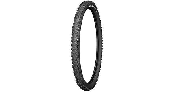 Michelin Wild Race R2 - Cubierta para bicicleta plegable (29 x 2,25 Inch): Amazon.es: Deportes y aire libre