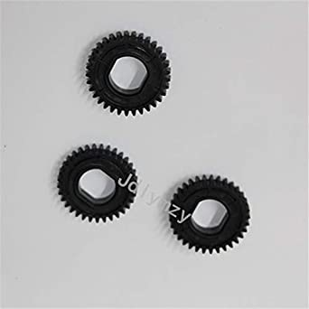 3pcs Yoton minilab Gear A035160-01 QSS-3202,3300,3501,3701,2301,2701,2901,3021,3001