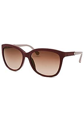 Calvin Klein CK Sunglasses CK3152S 233 Plum 57 16 135