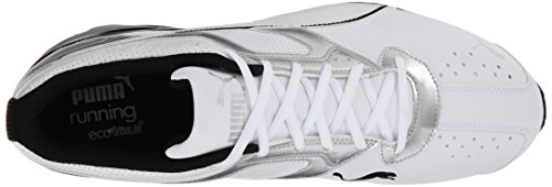 Puma Tazon 6 Cross-training Schoen Wit