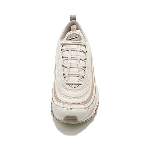 Bone Sepia Stone Air para Running Mujer Diffused W de PRM Nike 004 MAX Multicolor Light Taupe 97 Zapatillas 74w5Za