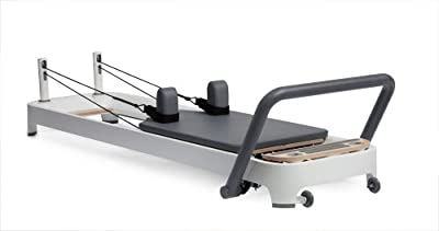Wheel Kit, for Allegro (R) 2 Reformer without Legs from Balanced Body