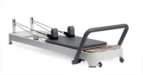 Wheel Kit, for Allegro 2 Reformer without Legs