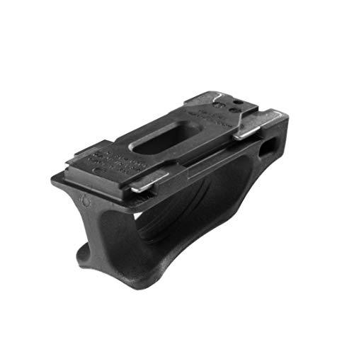 Magpul USGI 223 Ranger Plate Floorplate Loop (Pack of 3), Black