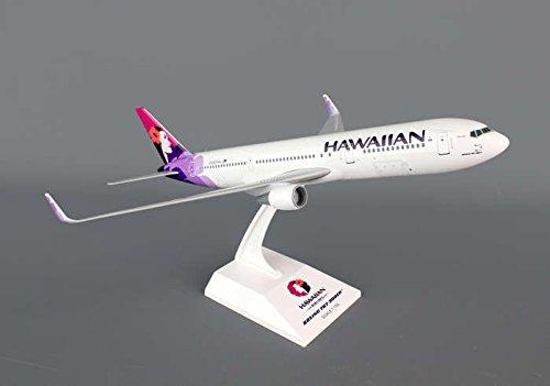 Daron Skymarks Hawaiian 767 300  1 150 Scale
