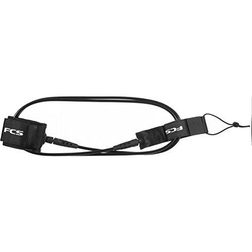 FCS 6ft Regular Leash