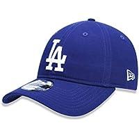 BONE 920 LOS ANGELES DODGERS MLB ABA CURVA ROYAL NEW ERA