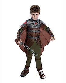 How to train your dragon 2 hiccup costume age medium 7 8 years how to train your dragon 2 hiccup costume age medium 7 8 years ccuart Gallery