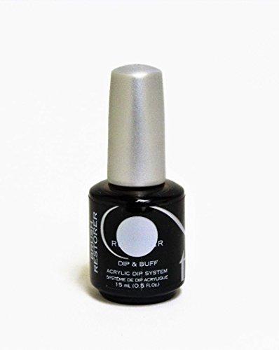 entity-dipping-buff-powder-application-brush-restorer-buy-2-get-free-1-airbrush-stencil