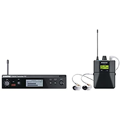 shure-p3tra215cl-psm300-wireless