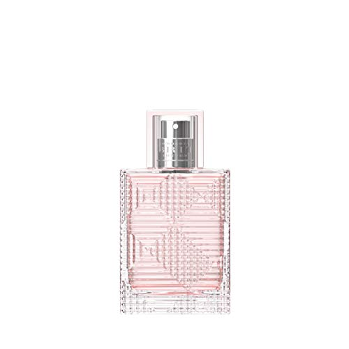Classic Floral Fragrance - 5