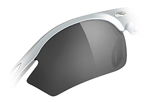 Rudy Project EKYNOX SX SPARE LENS SMOKE - Sunglasses Rudy Project Ekynox