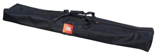 JBL Bags JBL-STAND-BAG Pole Bag for Lightweight Tripod Stand/Speaker