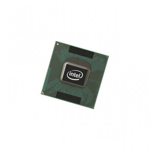 Core 2 Duo T7300 Processor - Intel Cpu Core 2 Duo T9300 2.50Ghz Fsb800Mhz 6Mb Ufcpga8 Socket P Tray