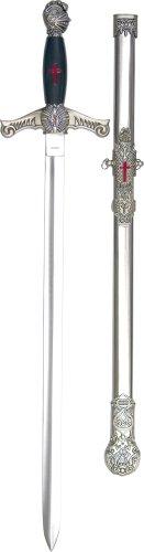 Swords Cutlery Frost (Frost Cutlery Medieval Court Sword)