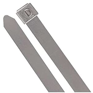 Ty Wrap Cable Ties