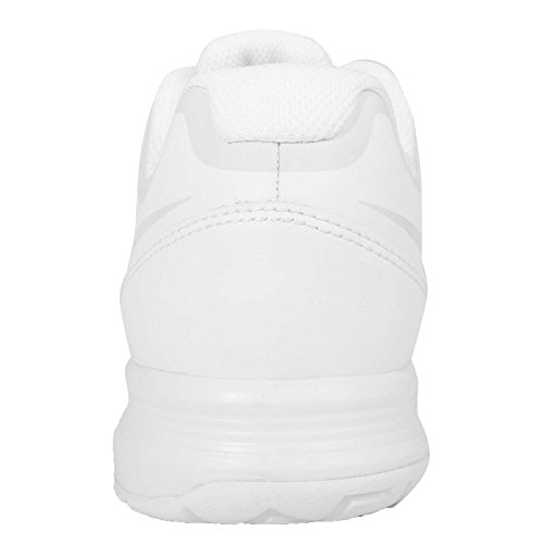 WMNS Blanco Light pure Nike Women's Vapor Platinum Court Tennis Bone White RwwHFqgx