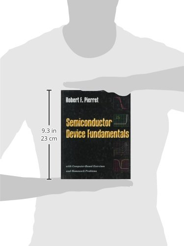 semiconductor device fundamentals Academiaedu is a platform for academics to share research papers.