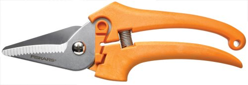 Fiskars Inch Spring action Utility Cutter