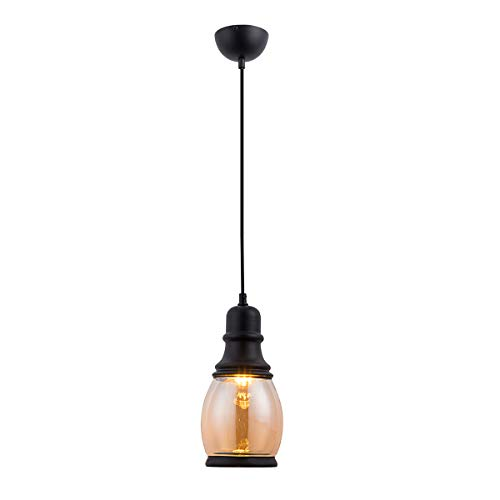Buy Pendant Light Shade in US - 6